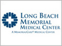 Long Beach Memorial Medical Center