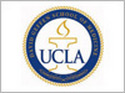 University of California Los Angeles Medical School
